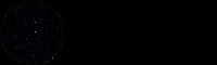 artkruh logo-c 300