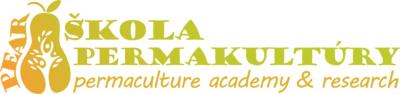 artkruh_permakultura_logo