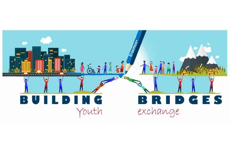 artkruh_projekty_building-bridges