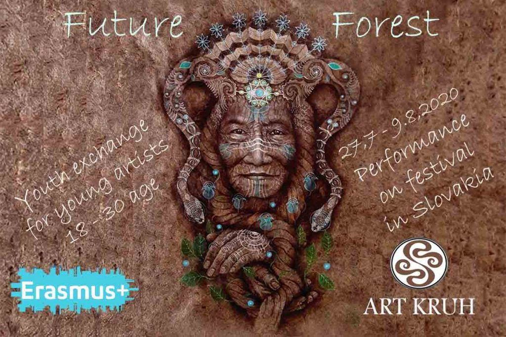 artkruh_projekty_future-forest_0