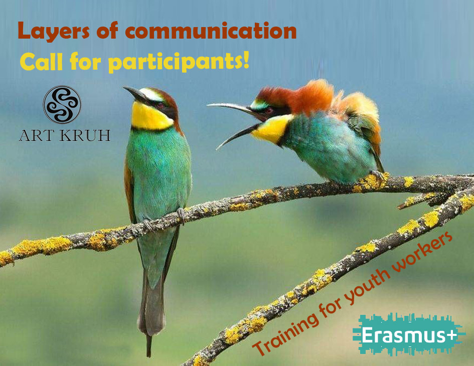 artkruh_aktuality_comunication-call-for-participants