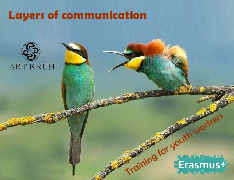 artkruh_aktuality_layers-of-communication
