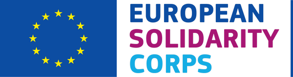 artkruh_dobrovolnictvo_exc-logo